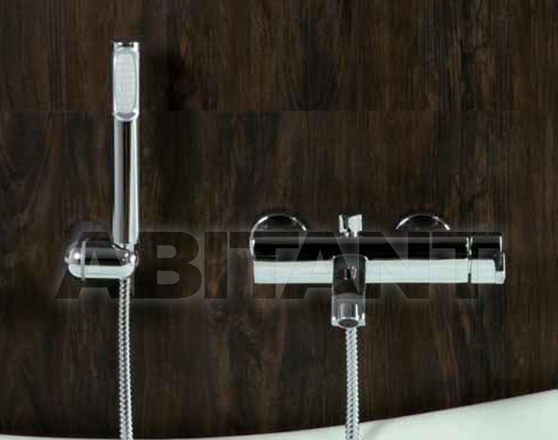 Купить Смеситель для ванны Webert 2012 AS850101