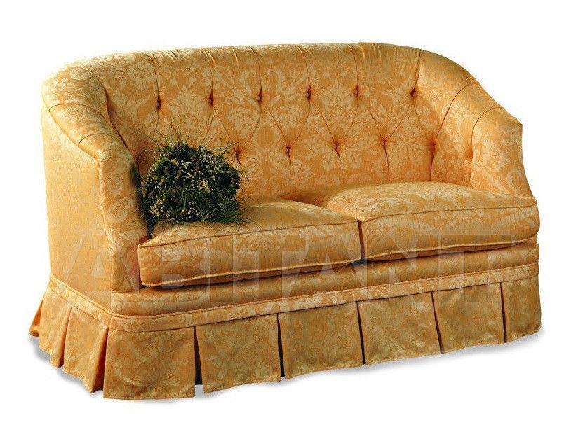 Купить Диван Francesco Molon Upholstery D334