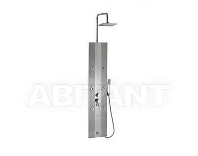 Купить Душевая система Soffio Webert 2012 SF660102
