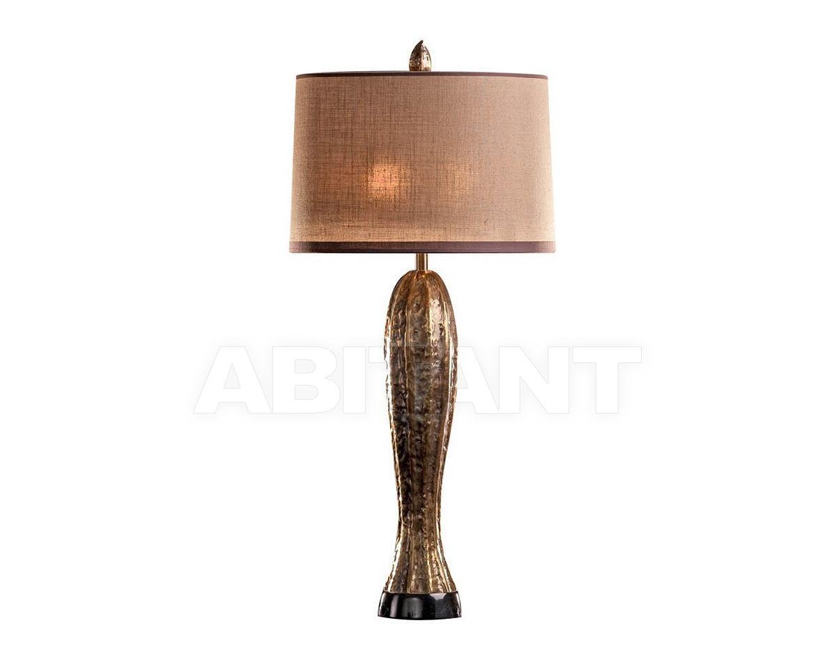 Купить Лампа настольная Pieter Adam 2012 PA 847 2