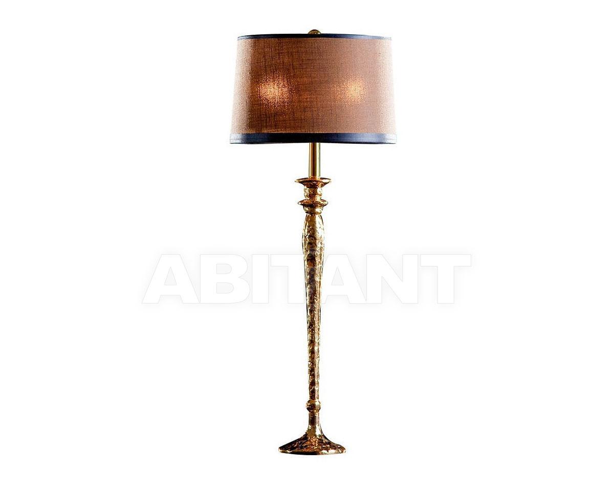 Купить Лампа настольная Pieter Adam 2012 PA 849 2