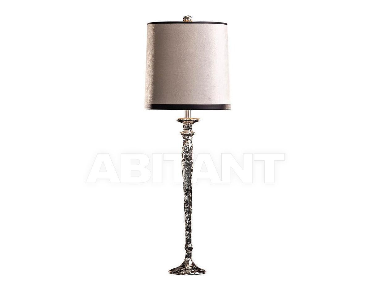 Купить Лампа настольная Pieter Adam 2012 PA 849
