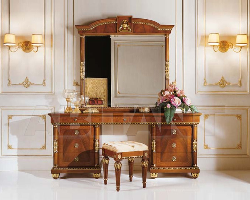 Купить Столик туалетный Bianchini Lorca 1160