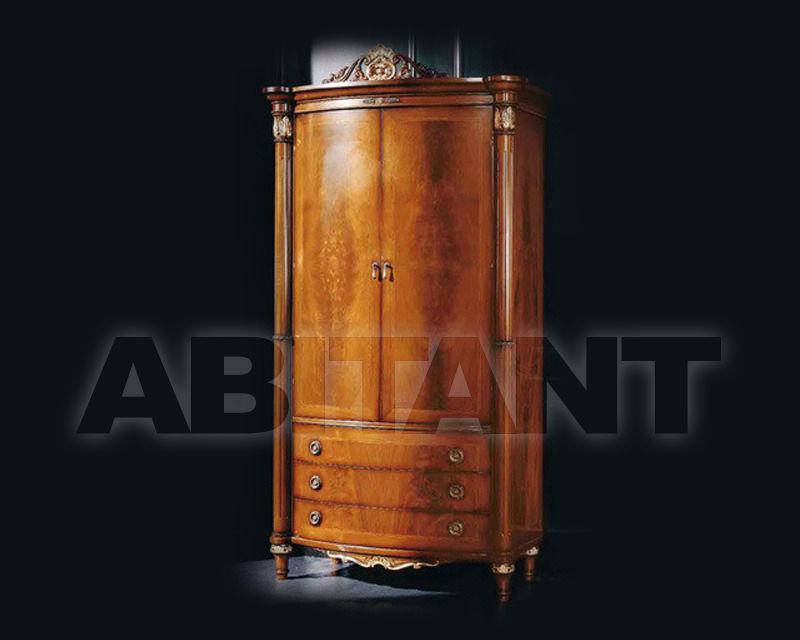 Купить Шкаф Bianchini Venezia P5601