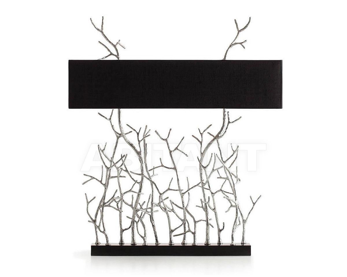 Купить Лампа напольная Pieter Adam 2012 PA 873