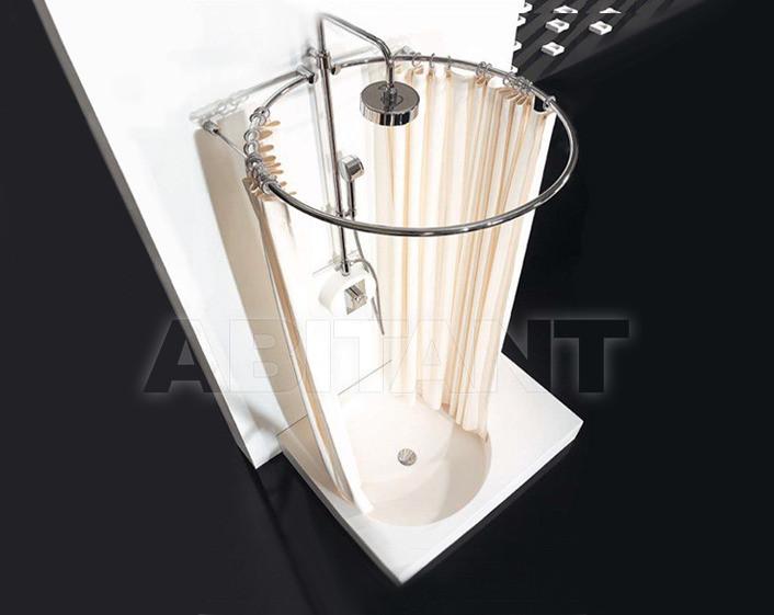 Купить Душевая система Hidrobox Ludic 130000001