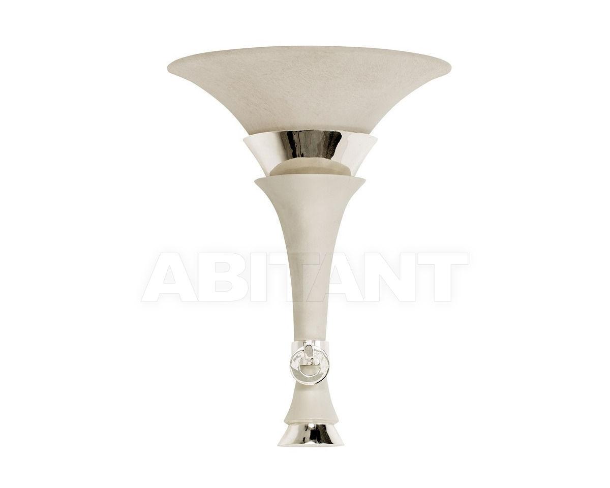 Купить Светильник настенный Pieter Adam 2012 PA 814 3