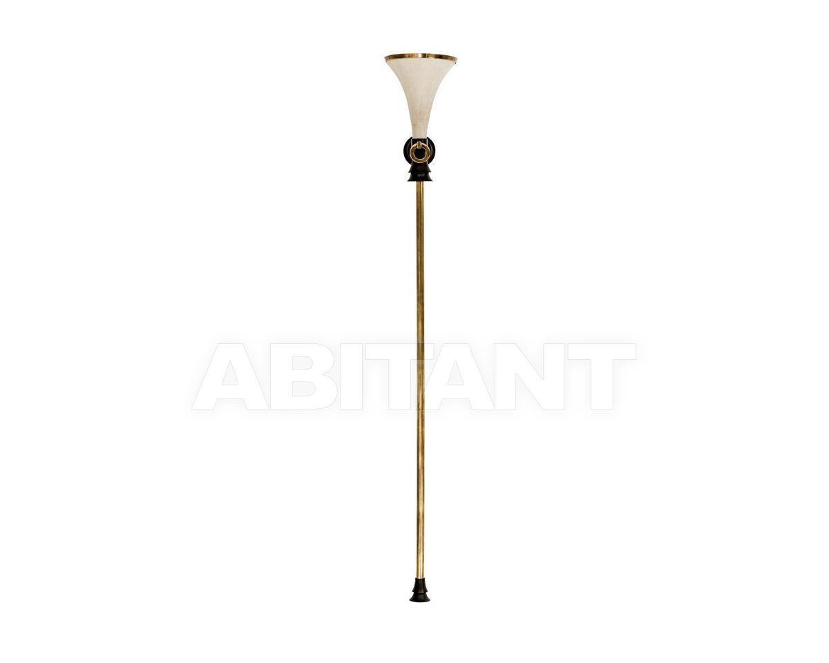 Купить Светильник настенный Pieter Adam 2012 PA 816 2