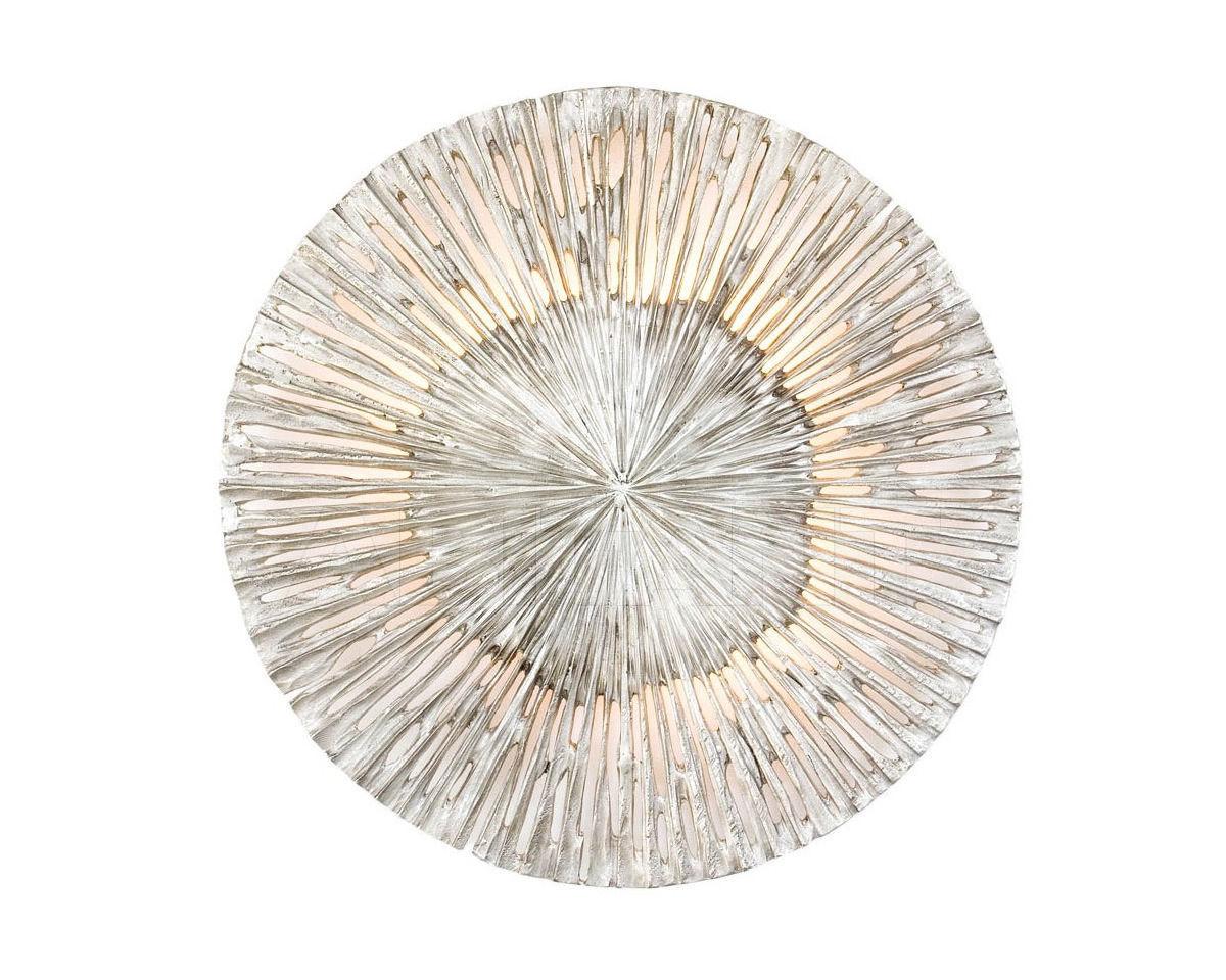 Купить Светильник настенный Pieter Adam 2012 PA 202