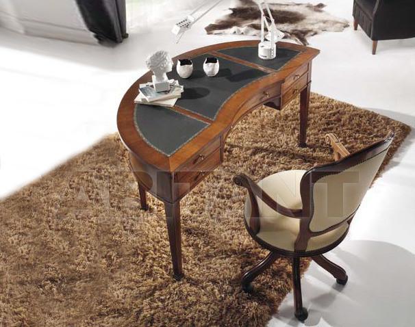 Купить Стол письменный Bbelle Dolce Casa 678/P