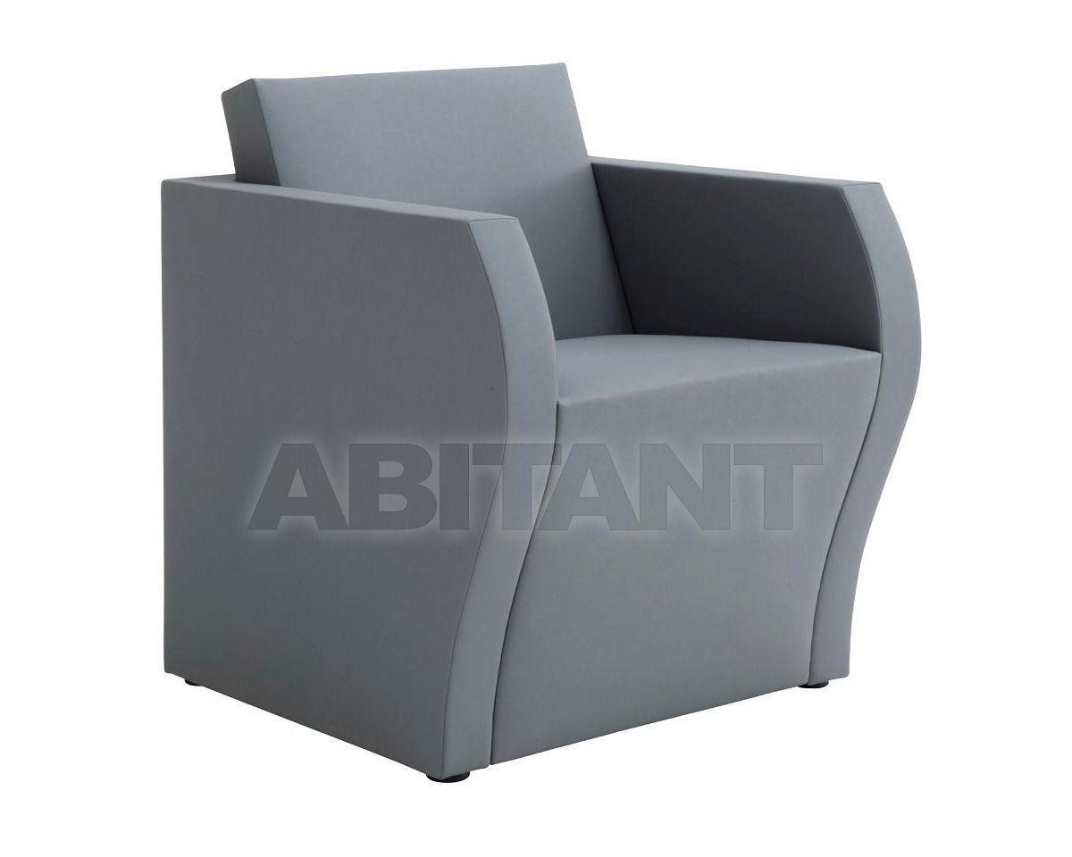 Купить Кресло SIMPLE BRIDGE Ligne Roset Living 12210100