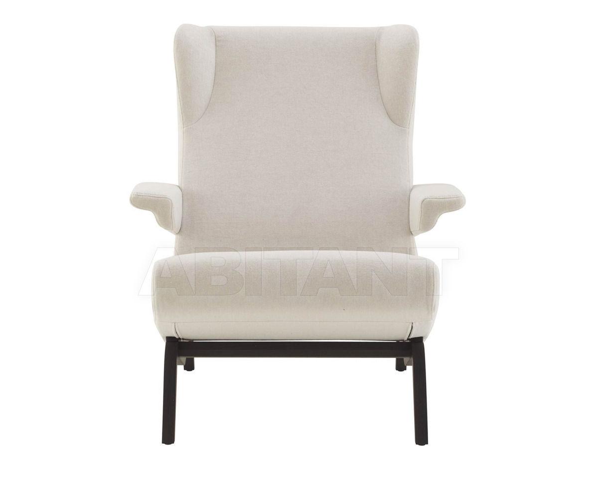 Купить Кресло ARCHI   Ligne Roset Living 12170200 2