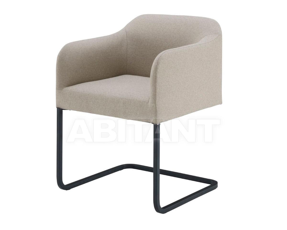 Купить Кресло LUCA SOFT Ligne Roset Dining 10260091