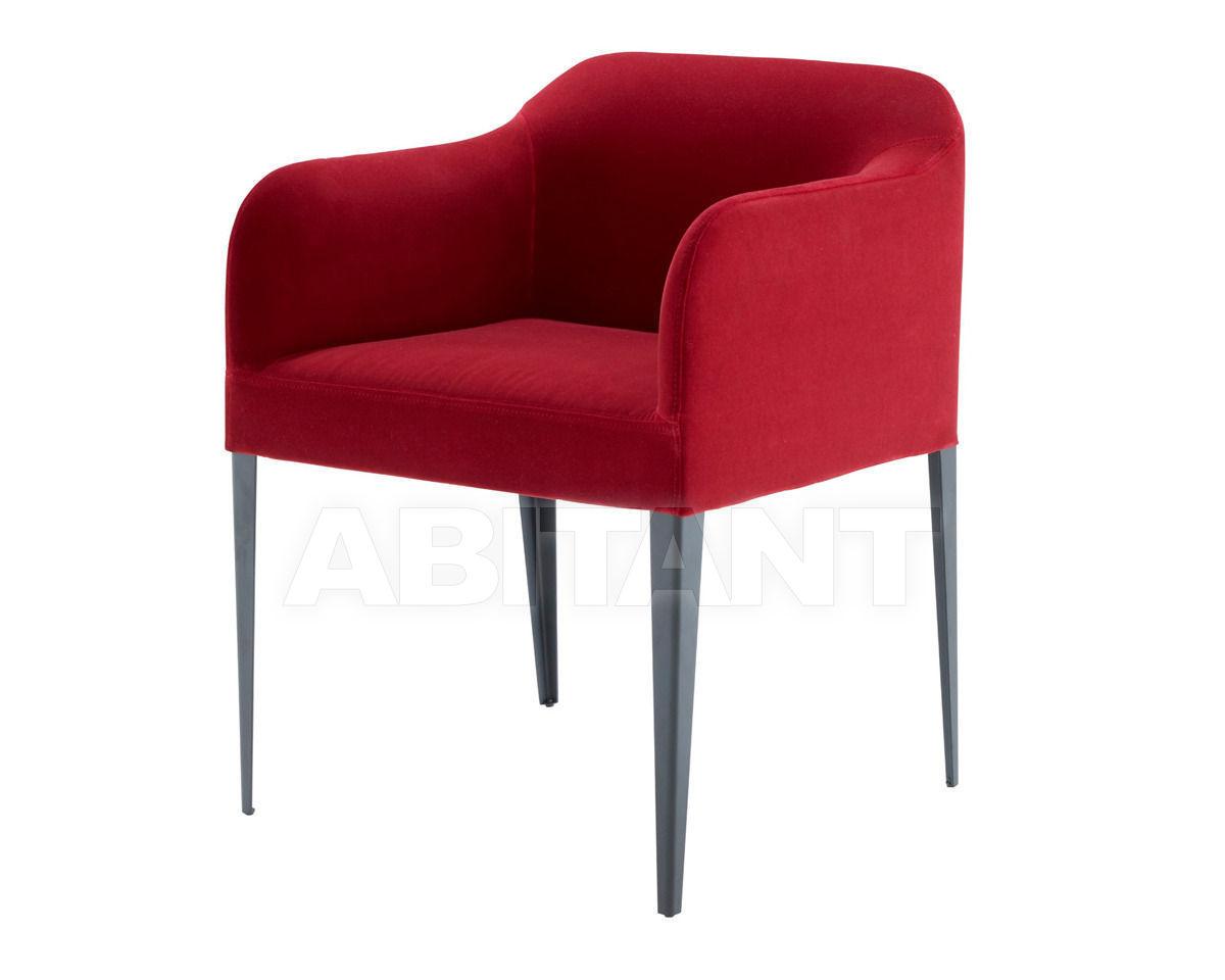 Купить Кресло LUCA SOFT Ligne Roset Dining 10260090