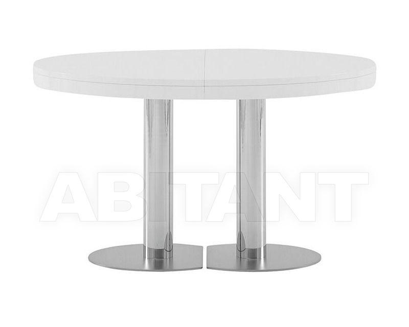 Купить Стол обеденный CRAFT         Ligne Roset Dining 005WBP30