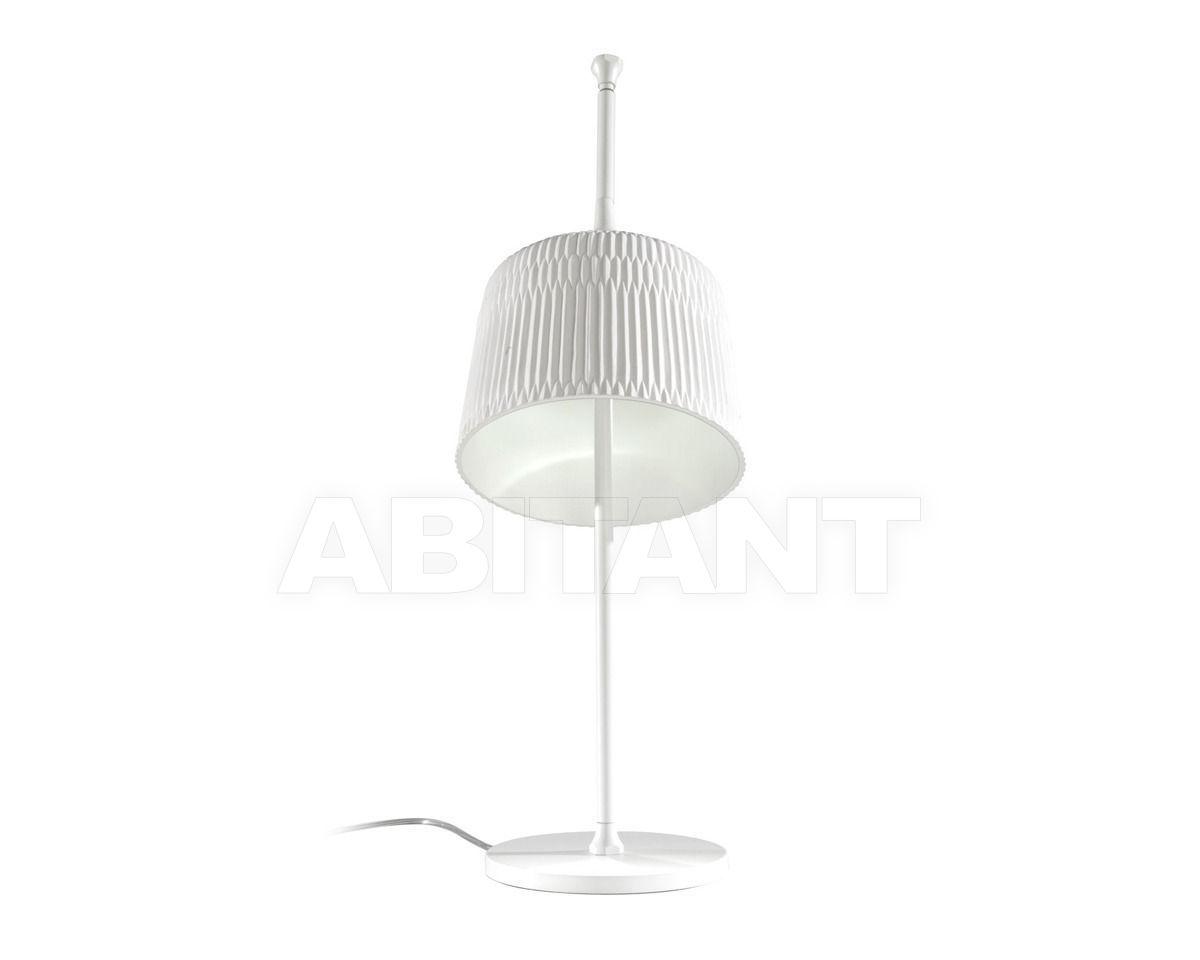 Купить Лампа настольная RING MY BELL      Ligne Roset Lighting 10072345