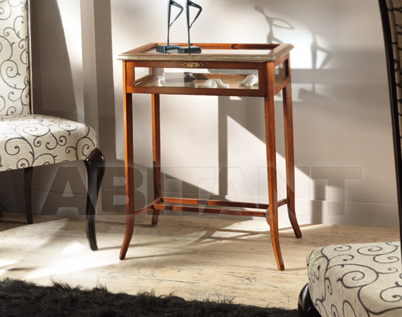 Купить Столик приставной Tosato Passioni 16.06