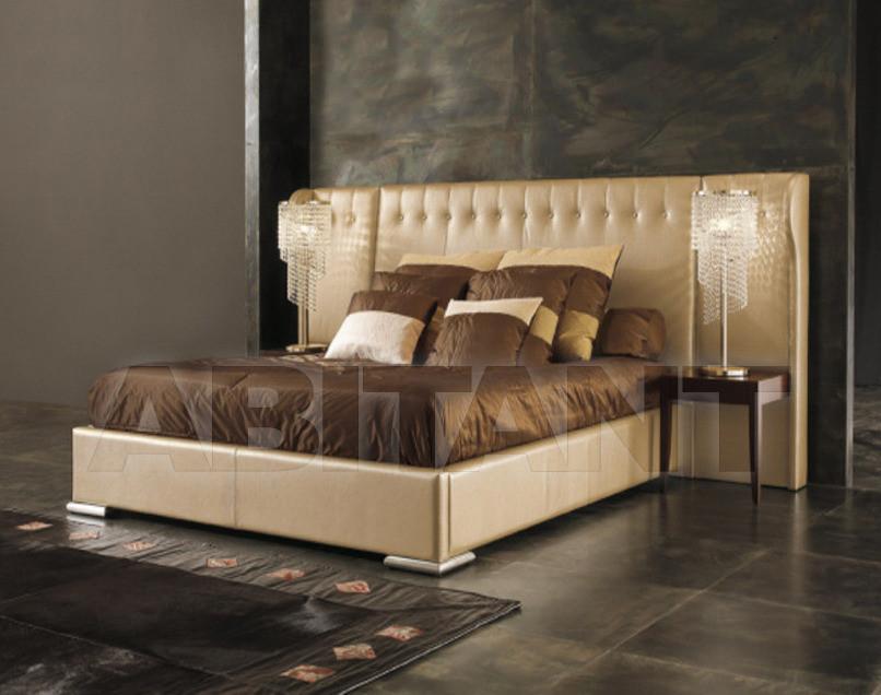 Купить Кровать DAMASCO Rugiano La Notte 2038/160C