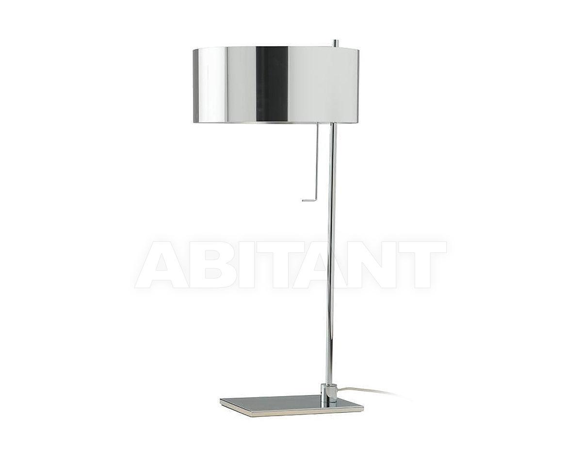 Купить Лампа настольная VERY THIN Ligne Roset Lighting 10071300