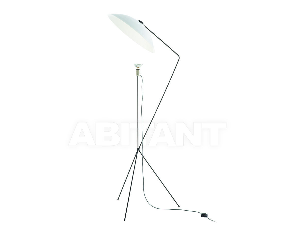 Купить Торшер SOLVEIG Ligne Roset Lighting 10072040