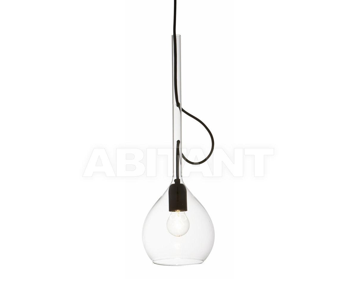 Купить Светильник SERPENTINE       Ligne Roset Lighting 10071595