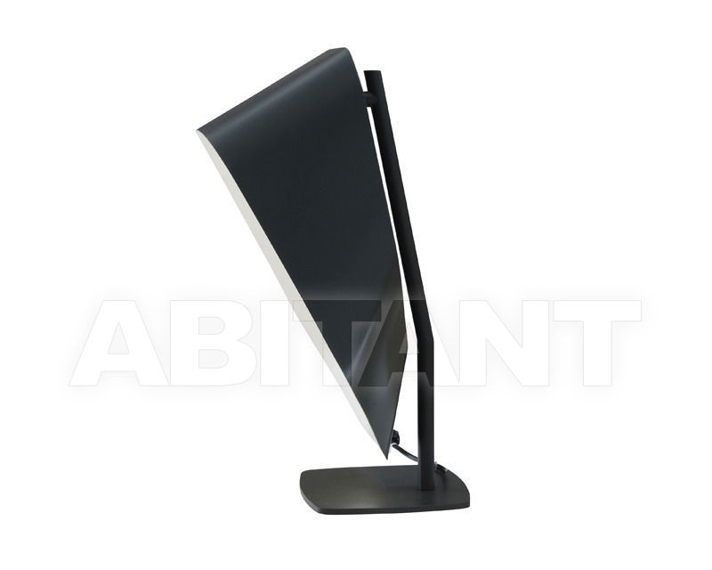 Купить Лампа настольная OLIVE       Ligne Roset Lighting 10072200
