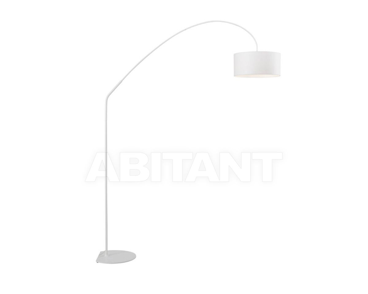 Купить Торшер NIGHT     Ligne Roset Lighting 10072030