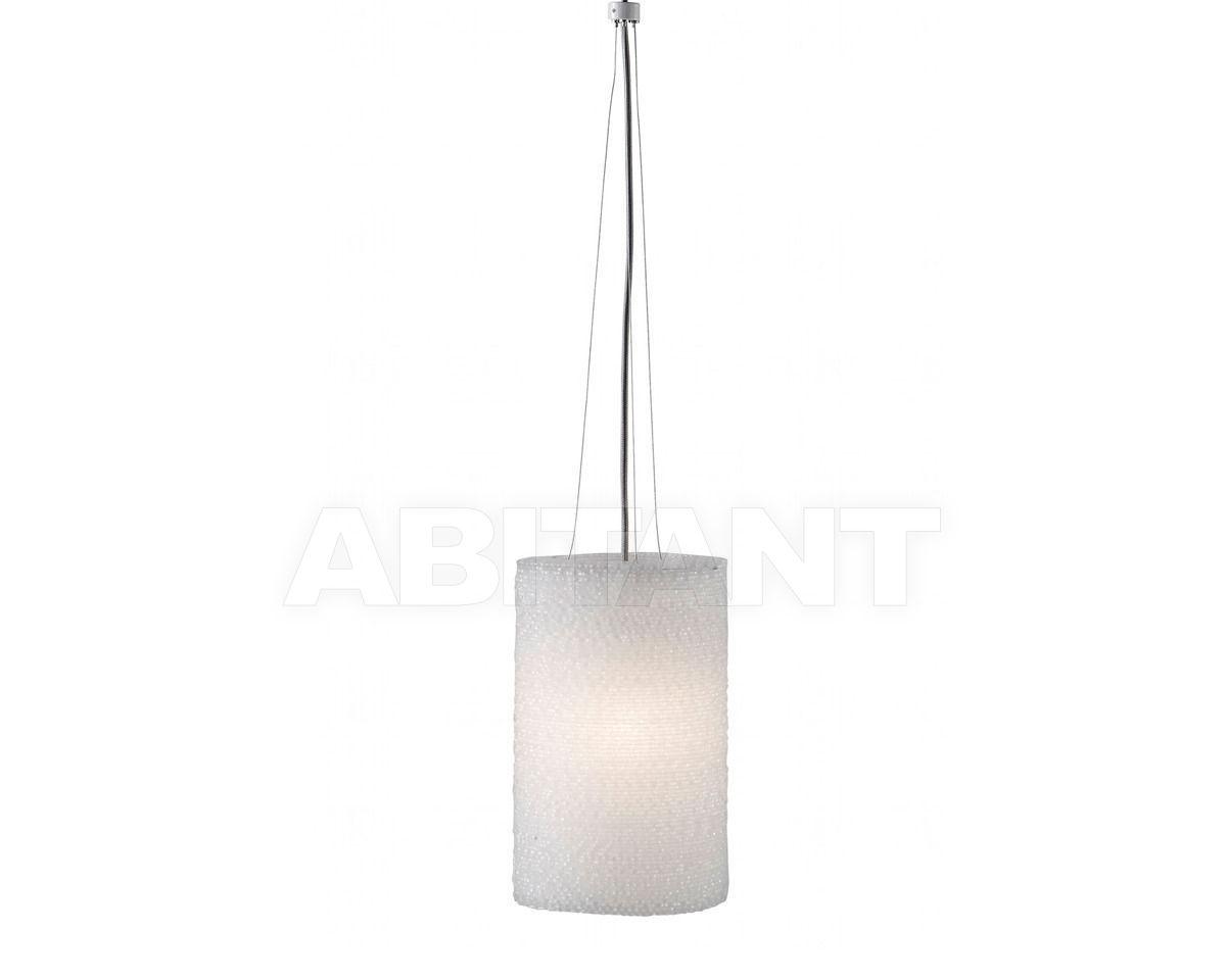 Купить Светильник KASUMI     Ligne Roset Lighting 10072066