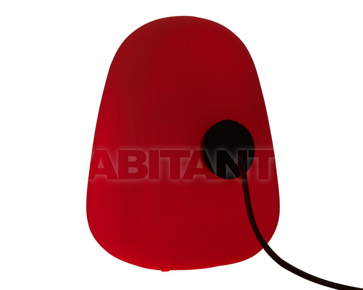 Купить Лампа настольная FORME DE VIE     Ligne Roset Lighting 10072145 4