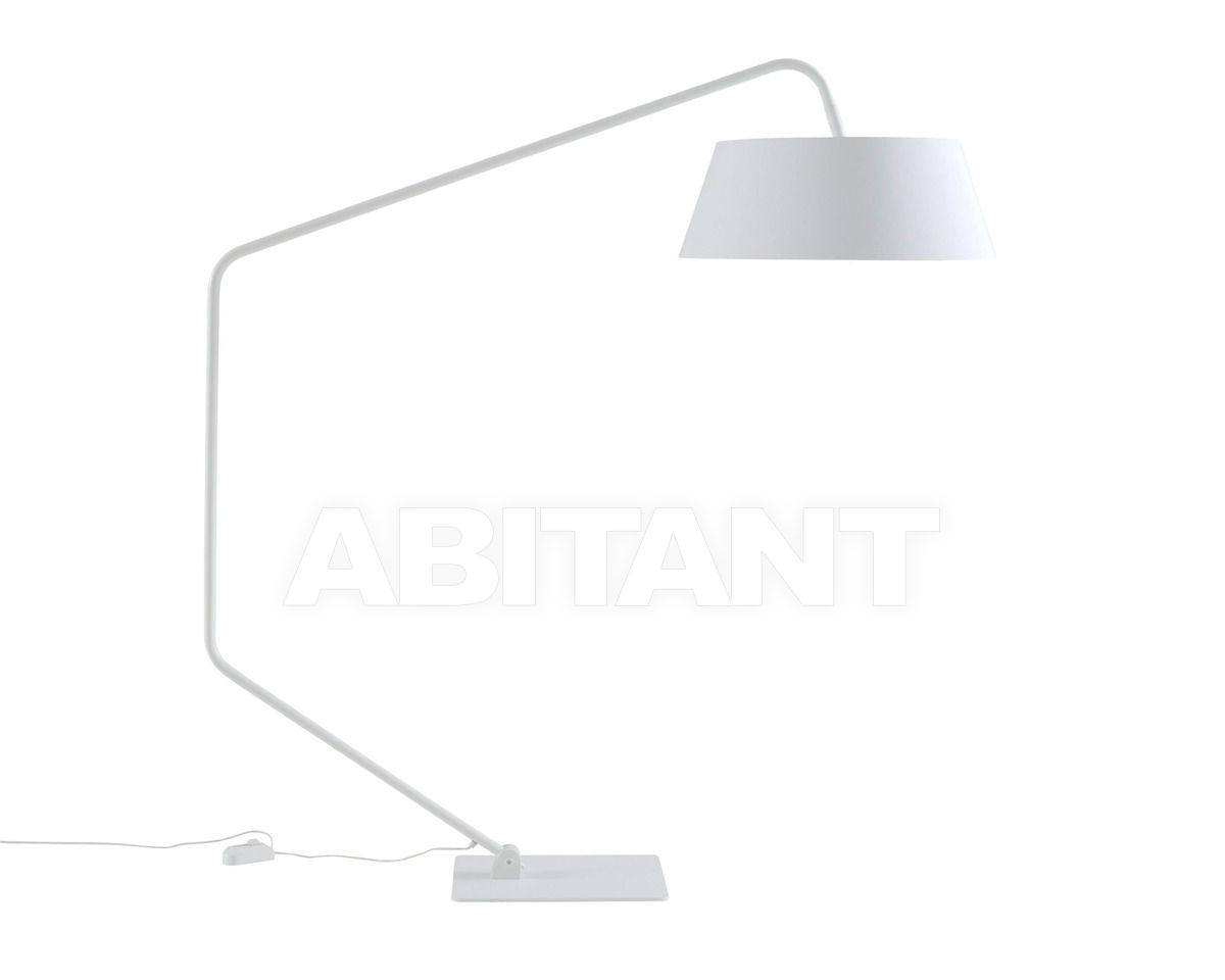 Купить Торшер BUL Ligne Roset Lighting 10071332