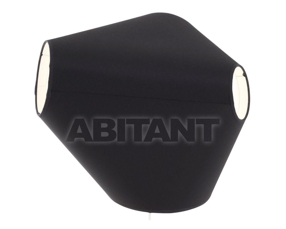 Купить Лампа настольная AROUN   Ligne Roset Lighting 10072151