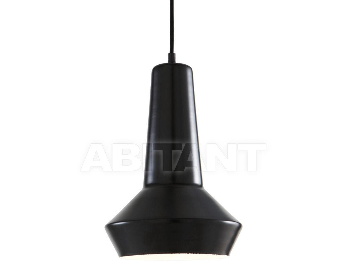 Купить Светильник AMIS DE JEAN Ligne Roset Lighting 10072160