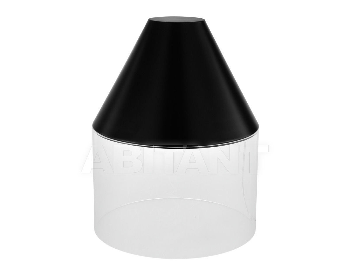 Купить Лампа настольная 63 Ligne Roset Lighting 10071840