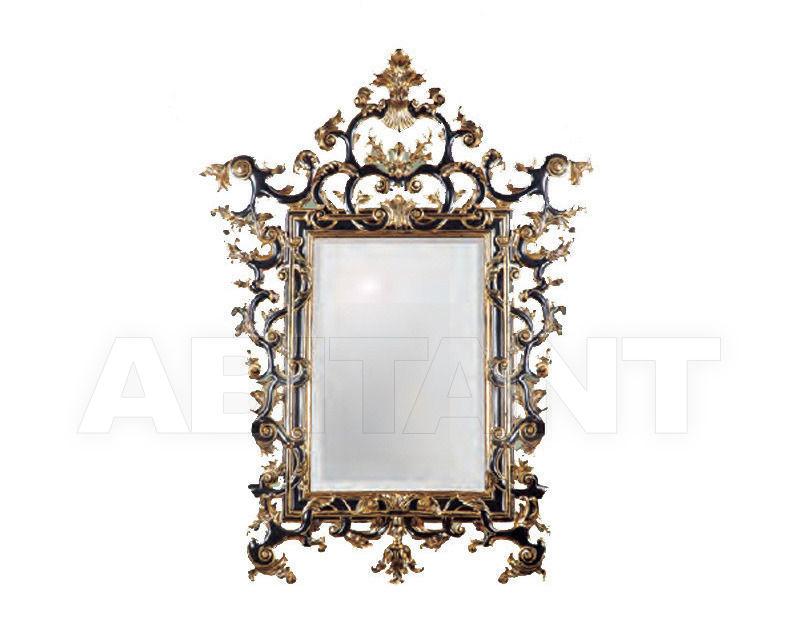 Купить Зеркало настенное Camerin 2010 5050