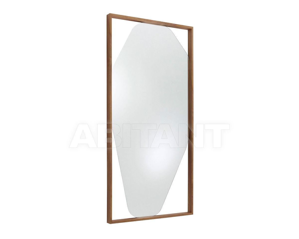 Купить Зеркало напольное BELIZE   Ligne Roset Hallway 11250681