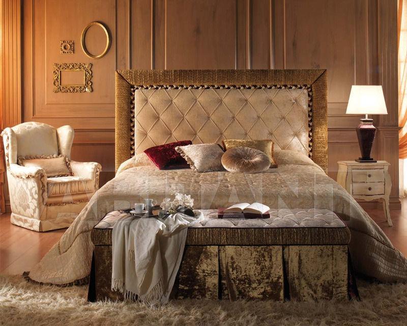 Купить Кровать Bedding 2013 Sweetness