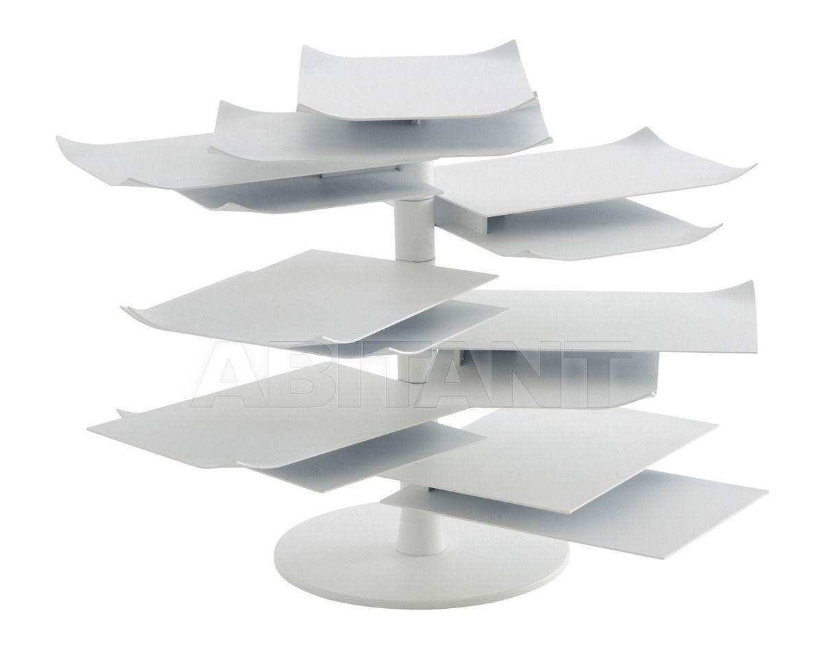 Купить Газетница PAPER TABLE Ligne Roset Living 11250527