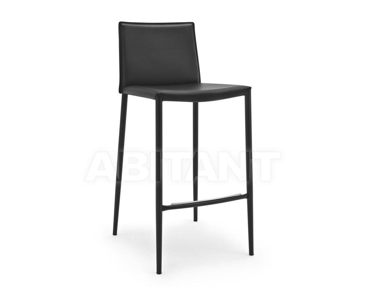 Купить Барный стул BOHEME Connubia by Calligaris Dining CB/1393 P15, 315