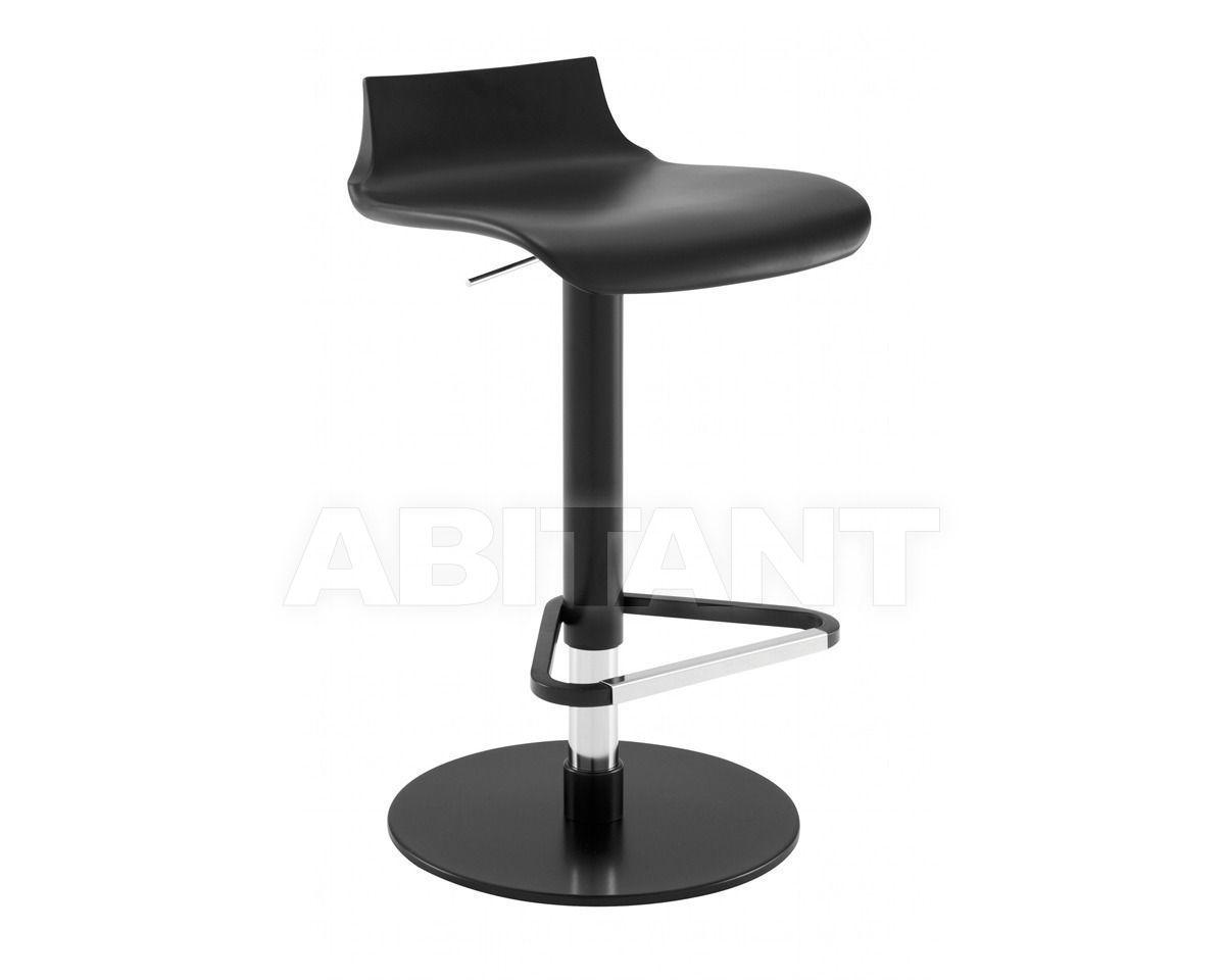 Купить Барный стул PETRUS       Ligne Roset Dining 10262687