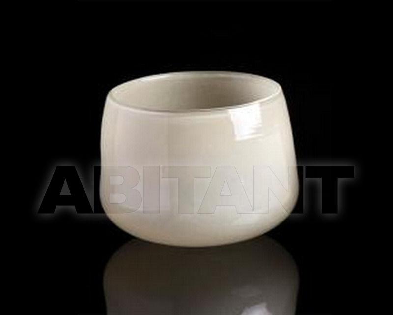 Купить Подсвечник Abhika White 200250,14