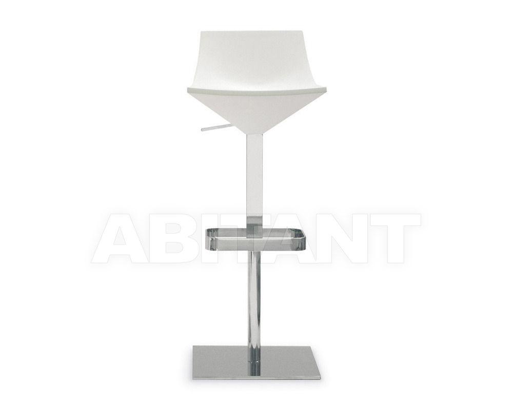 Купить Барный стул FLY Connubia by Calligaris Dining CS/1040 P77, P260