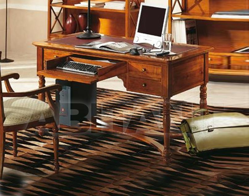 Купить Стол компьютерный Tosato Ricordi 21.32