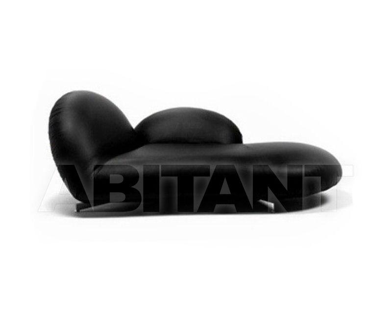 Купить Кушетка Free chaise longue Futura Life Style FREE-D02