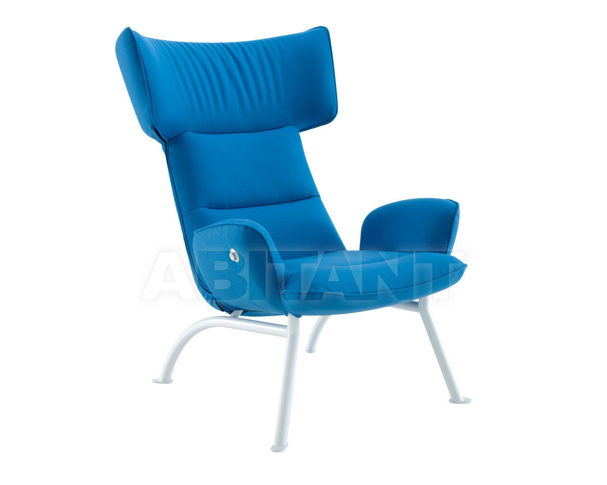 Купить Кресло @-chair Ligne Roset Working 11330100