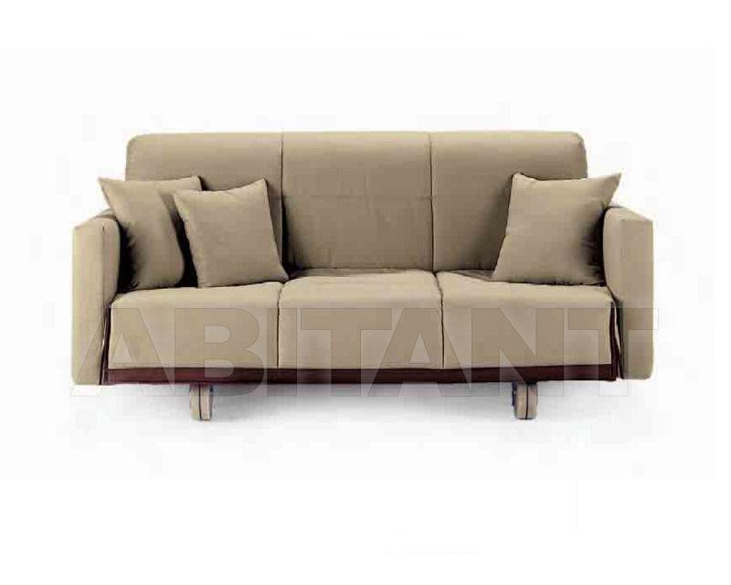 Купить Диван Pratico Futura Transformabili E Relax PRAT-D03