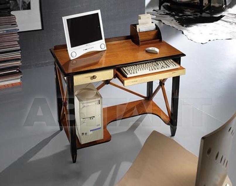 Купить Стол компьютерный Tosato Ricordi 21.28