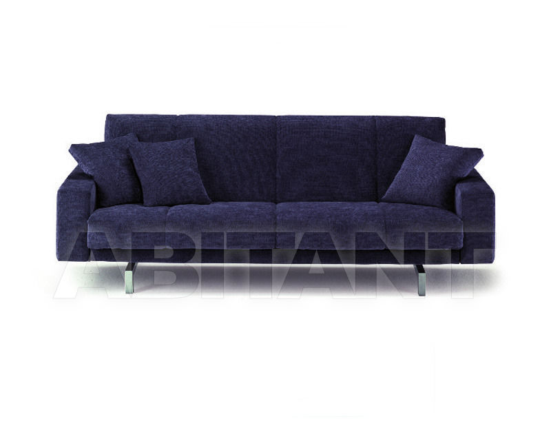 Купить Диван Forever Futura Transformabili E Relax FORE-D03