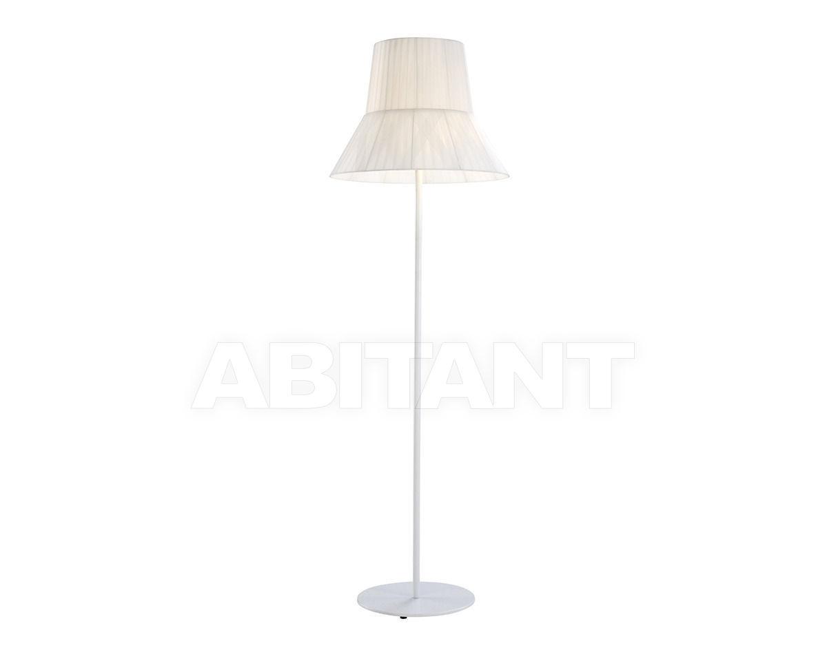 Купить Торшер AUDREY   Ligne Roset Lighting 10072225