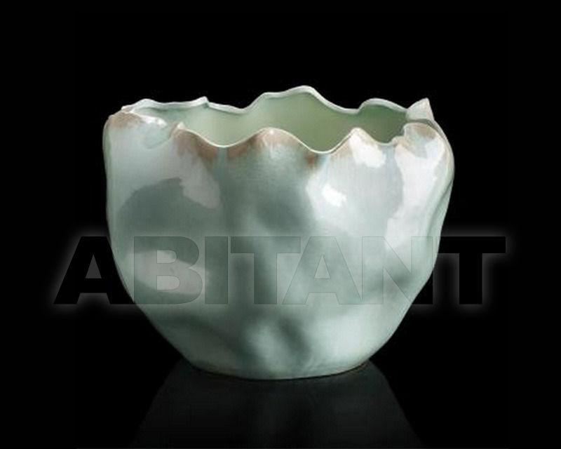 Купить Ваза Abhika Blake 203806,88