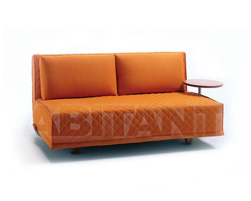 Купить Диван Piper  Futura Transformabili E Relax PIPT-D01